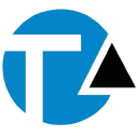 Total Staffing Solutions logo