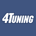 4 Tuning logo icon