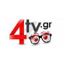 4ty logo icon