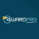4ward logo icon