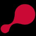 4ways Diagnostics logo icon