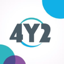 4 You2 logo icon