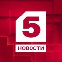 Официальный сайт logo icon