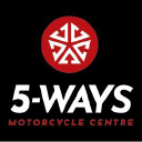 Read 5-Ways Motorcycle Ce Reviews