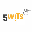 Wits logo icon