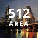 512area.com logo