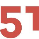 51nodes logo