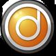 Digital LLC logo
