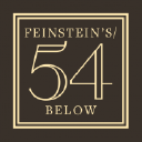 54 Below logo icon