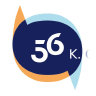 56K.Cloud GmbH logo