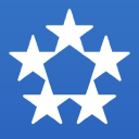 5 Calls logo icon