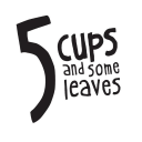 5 Cups And Some Sugar logo icon