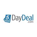 5 Day Deal logo icon
