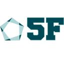 5F Mechanical Group Inc logo