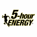 Hour Energy® logo icon