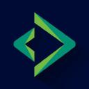 5nance logo icon