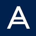 5nine Software - Send cold emails to 5nine Software