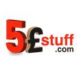 5poundstuff Logo