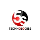 5S Technologies on Elioplus
