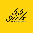 자신감을 입자, 육육걸즈^^!!! logo icon