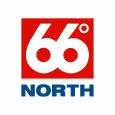 66 North Logo