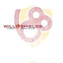 68's Inside Sports Academy logo