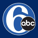 6abc logo icon