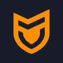 6 Cero logo icon