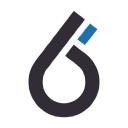 Six Foot logo icon