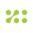 6fusion logo icon