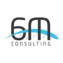 6M Consulting Logo