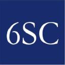 6 Sc logo icon