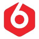 6 Street Technologies, LLC Logo