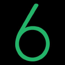 6StringMedia, Inc on Elioplus