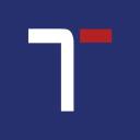 6Telecom on Elioplus