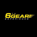6th Gear Experience logo icon