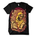 6 Tn logo icon