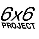 Logo x.project AG