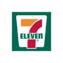 7 eleven.com