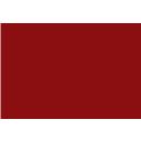 710 Bowling logo icon
