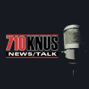710 Knus logo icon