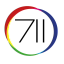 711rent logo icon