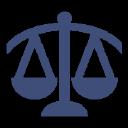Gordon & Gordon Law Firm LLC logo
