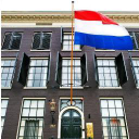 717 Hotel Amsterdam 717 Hotels logo icon