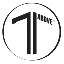 71 Above logo icon