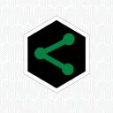 729 Solutions on Elioplus