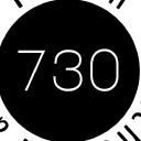 730tavern.com logo icon