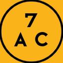 7 Acres logo icon