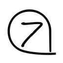 7 Charming Sisters logo icon