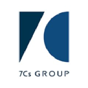 7 Cs logo icon